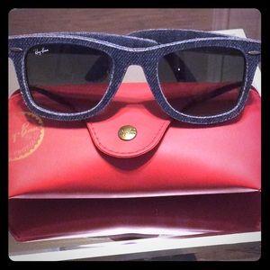 🕶😎Ray-Ban  Sunglasses 😎 🕶